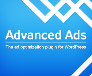 Relevanssi: The search optimization plugin for WordPress